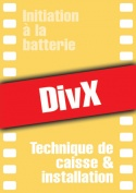 004-02-video-batterie-initiation.jpg