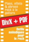 014-01-video-guitare-rock.jpg
