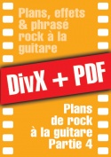 014-05-video-guitare-rock.jpg