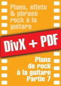 014-08-video-guitare-rock.jpg