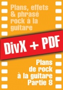 014-09-video-guitare-rock.jpg
