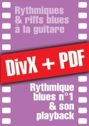 024-01-video-guitare-blues.jpg