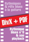 024-08-video-guitare-blues.jpg