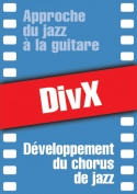 025-11-video-guitare-jazz.jpg