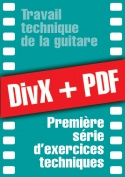 029-01-video-guitare-technique.jpg
