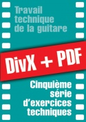 029-05-video-guitare-technique.jpg