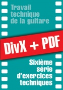 029-06-video-guitare-technique.jpg