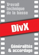 030-01-video-basse-technique.jpg
