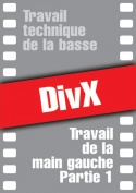 030-07-video-basse-technique.jpg