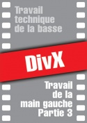030-09-video-basse-technique.jpg