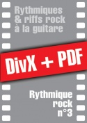 031-03-video-guitare-rock.jpg