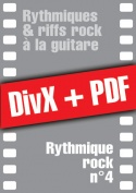 031-04-video-guitare-rock.jpg