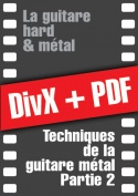035-02-video-guitare-metal.jpg
