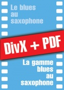 040-03-video-saxophone-blues.jpg