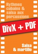 042-05-video-percussions-salsa.jpg