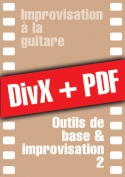 044-03-video-guitare-improvisation.jpg