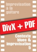 044-06-video-guitare-improvisation.jpg
