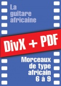 047-06-video-guitare-africaine.jpg