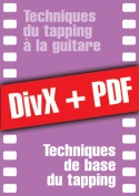 048-01-video-guitare-tapping.jpg