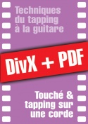 048-02-video-guitare-tapping.jpg