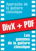 050-04-video-guitare-classique.jpg