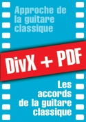 050-05-video-guitare-classique.jpg