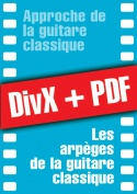 050-06-video-guitare-classique.jpg