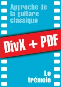 050-07-video-guitare-classique.jpg