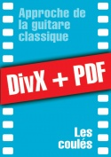 050-08-video-guitare-classique.jpg