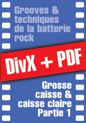 051-01-video-batterie-rock.jpg
