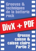 051-02-video-batterie-rock.jpg