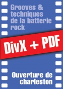 051-04-video-batterie-rock.jpg