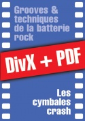 051-05-video-batterie-rock.jpg