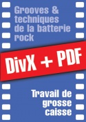 051-07-video-batterie-rock.jpg