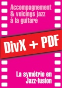053-11-video-guitare-jazz.jpg
