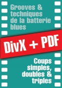 054-07-video-batterie-blues.jpg