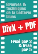 054-08-video-batterie-blues.jpg