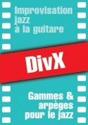 055-02-video-guitare-jazz.jpg