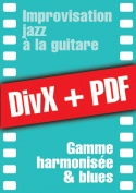 055-03-video-guitare-jazz.jpg