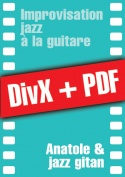 055-05-video-guitare-jazz.jpg