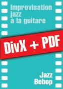 055-07-video-guitare-jazz.jpg