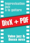 055-08-video-guitare-jazz.jpg