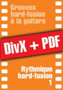 057-01-video-guitare-hard-fusion.jpg