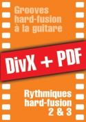 057-02-video-guitare-hard-fusion.jpg