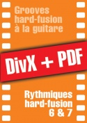 057-04-video-guitare-hard-fusion.jpg