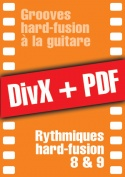 057-05-video-guitare-hard-fusion.jpg