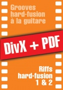 057-06-video-guitare-hard-fusion.jpg