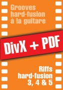 057-07-video-guitare-hard-fusion.jpg