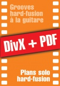 057-08-video-guitare-hard-fusion.jpg