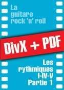 059-01-video-guitare-rock.jpg
